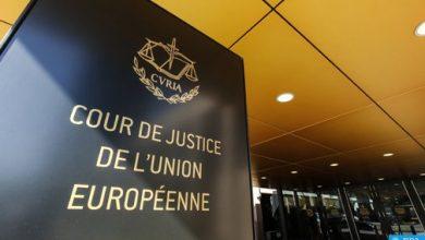 Photo of هزيمة أخرى للبوليساريو أمام القضاء الأوروبي