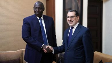 Photo of المغرب والنيجر يؤكدان على أهمية الدينامية الجديدة التي يعرفها التعاون الثنائي المتنوع