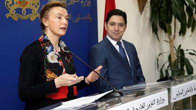 """Photo of دعم كرواتي لجهود المغرب """"الجدية"""" للتوصل إلى حل سياسي بشأن نزاع الصحراء المغربية"""