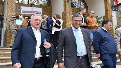 """Photo of المستشار القانوني للمغرب لدى الأمم المتحدة يرد على تقرير """"فريق العمل حول الاعتقال التعسفي"""" 3/1"""