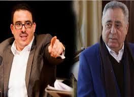"""Photo of المستشار القانوني للمغرب لدى الأمم المتحدة يرد على تقرير """"فريق العمل حول الاعتقال التعسفي"""" 3/2"""
