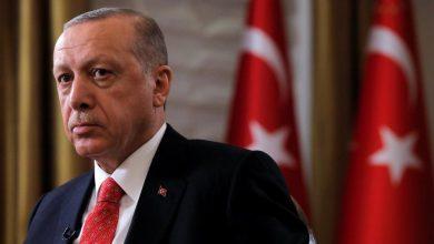 """Photo of الرئيس التركي: من الممكن تغير وضعية """"آيا صوفيا"""" من متحف إلى مسجد"""