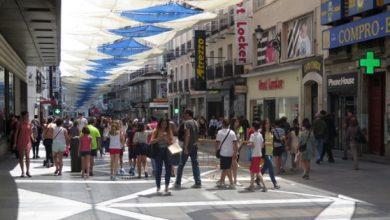 Photo of دراسة: أزيد من 32 مليون شخص تأثروا بانعكاسات الاحتباس الحراري في إسبانيا