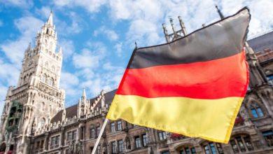 Photo of ألمانيا.. رقم قياسي في ساعات العمل فاقت 61 مليار ساعة سنة 2018