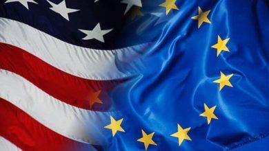 Photo of أوروبا تفرض التأشيرة على مواطني الولايات المتحدة