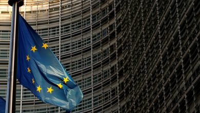 Photo of الاتحاد الأوروبي يحظر بيع أدوات المائدة البلاستيكية بحلول 2021