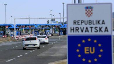 Photo of الاتحاد الأوروبي يقر قواعد جديدة متعلقة بسلامة السيارات