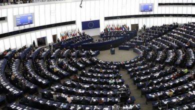 Photo of البرلمان الأوروبي يقر تعديلات حول قانون حقوق النشر