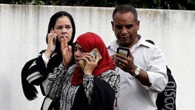 Photo of الجالية المغربية في نيوزيلندا ما تزال تعيش على وقع الصدمة