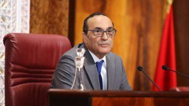 Photo of المالكي يبحث سبل تعزيز العلاقات الثنائية مع عدد من رؤساء برلمانات الدول الإسلامية الأنشطة البرلمانية