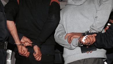 Photo of الحسيمة.. توقيف شخصين للاشتباه في تورطهما في ارتكاب جريمة القتل العمد المزدوج