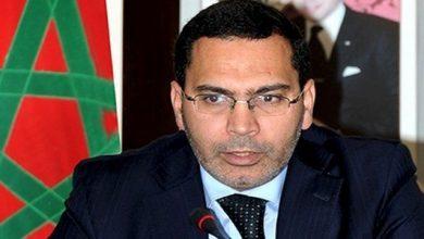 Photo of الخلفي.. المغرب لازال يواجه تحديات كبرى بخصوص سوق الشغل بالنسبة للشباب حاملي الشهادات