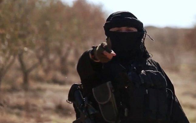 نتيجة بحث الصور عن التحدي الإسلامي