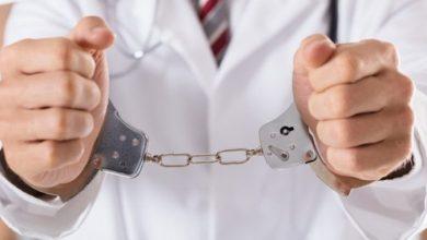 Photo of السجن لطبيب بولوني متمرس لاستئصاله كلية سليمة بدلا من الكلية المصابة بورم سرطاني