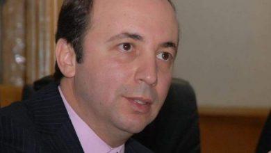Photo of الدكالي يدعو إلى تعزيز الشراكة بين القطاعين العام والخاص في مجال الصحة