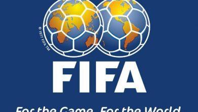 Photo of الفيفا يدرس زيادة عدد المشاركين في مونديال 2022