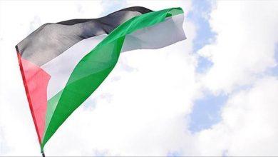 Photo of المجلس الوطني الفلسطيني.. لا شرعية لأي إعلان أو اعتراف بالقدس عاصمة لإسرائيل