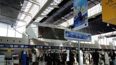Photo of المجلس الدولي للمطارات يصنف مطار محمد الخامس كأحد أحسن المطارات بإفريقيا