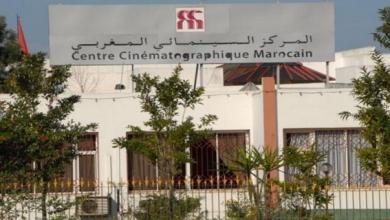 Photo of المركز السينمائي المغربي يكشف الحصيلة السينمائية خلال 2018