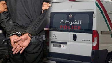 Photo of المضيق: توقيف ثلاثة أشخاص للاشتباه في تورطهم في قضية تتعلق بالاختطاف والاحتجاز المقرون بطلب فدية