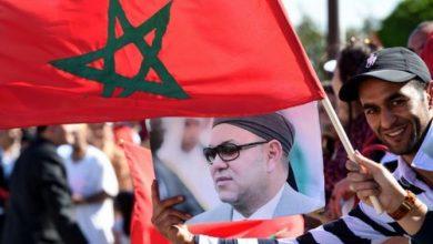 Photo of المغرب ظل في طليعة المدافعين عن استقرار الأوطان العربية