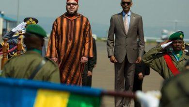 Photo of المغرب ورواندا يوقعان على اتفاقيات للتعاون تشمل العديد من المجالات