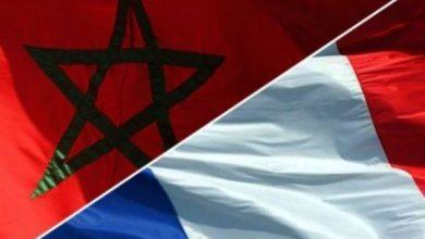 Photo of المغرب وفرنسا.. إرادة مشتركة لتبادل الممارسات الفضلى قصد مواجهة تحديات الجهوية