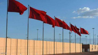 Photo of دبلوماسي.. المغرب تبنى سلسلة إصلاحات لمواكبة تطور ودينامية المجتمع