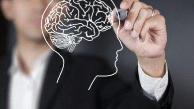 Photo of دراسة: النسيان دليل على أن العقل يعمل بكفاءة