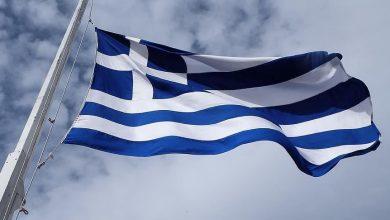 "Photo of آثينا تحتج على ""تحرش"" مقاتلات تركية بمروحية رئيس الوزراء اليوناني"