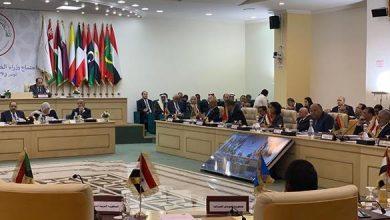 Photo of بمشاركة المغرب.. انطلاق اجتماع وزراء الخارجية التحضيري للقمة العربية الثلاثين بتونس