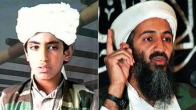 "Photo of وزارة الخارجية الأميركية تخصص مليون دولار مقابل معلومات عن ""بن لادن الجديد"""