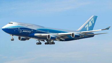 """Photo of """"بوينغ"""" تخبر شركات الطيران بإرسال طلبات للحصول على تحديث """"737ماكس"""""""