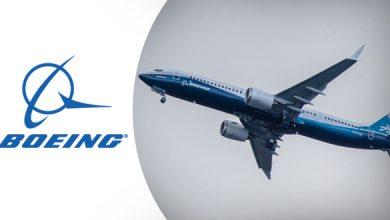 "Photo of شركة ""بوينغ"" تكشف عن إصلاحات لطائرتها ""737 ماكس"""