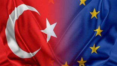 Photo of تركيا: وفد أوروبي يراقب الانتخابات البلدية يوم الأحد المقبل