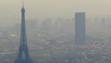 Photo of دراسة تحذر من ارتفاع الوفيات الناجمة عن تلوث الهواء في أوروبا