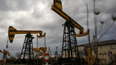 """Photo of روسيا تتجه نحو مستوى خفض إنتاج النفط المحدد في إطار اتفاقية """"أوبك+"""""""