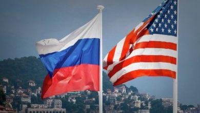 Photo of روسيا تؤكد على اهتمامها بتوسيع العلاقات الاقتصادية مع واشنطن وتحسين مناخ الاستثمار