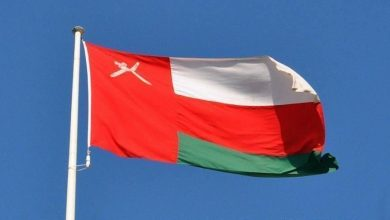 Photo of عمان والولايات المتحدة توقعان اتفاقية إطارية لتعزيز العلاقات العسكرية