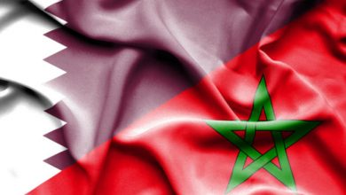 Photo of المغرب وقطر يوقعان برنامجا للتعاون في مجال التعليم