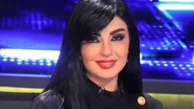 """Photo of السلطات المصرية تمنع بث برنامج تلفزيوني بسبب """"تمييزه ضد الرجال"""""""
