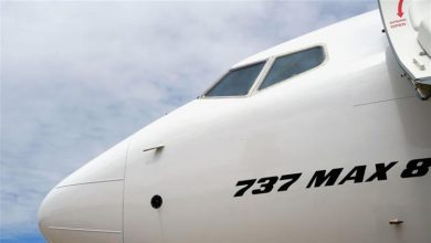 """Photo of السلطات الأميركية تفرض على """"بوينج"""" تعديل طرازها 737 ماكس"""