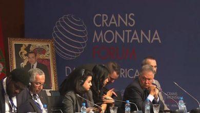 Photo of منتدى كرانس مونتانا: رسالة واضحة من المغرب أن هذا القرن يجب أن يكون لإفريقيا