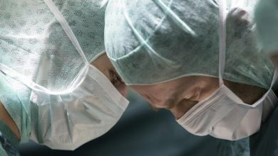 Photo of كيف فقدت نمساوية 40 كيلوغراماً من وزنها بعد استئصال كبدها!