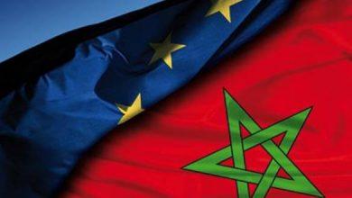 Photo of مجلس الحكومة يوافق على اتفاق بين المغرب والاتحاد الأوروبي يهدف إلى تمتيع منتجات الأقاليم الجنوبية بنفس المعاملة التجارية التفضيلية