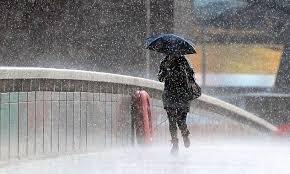 Photo of مقاييس التساقطات المطرية بالمغرب خلال ال 24 ساعة الماضية