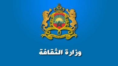 Photo of وزارة الثقافة والاتصال تطلق مشروع رقمنة أرشيفها الفوتوغرافي