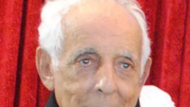 Photo of استقالة القيادي موحى اليوسي تربك مناضلي حزب الحركة الشعبية