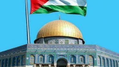 Photo of إسرائيل تبعد رئيس مجلس الأوقاف بالقدس 40 يوما عن الأقصى