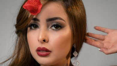 "Photo of نورية الخليفي تطرح ""فضفض"""